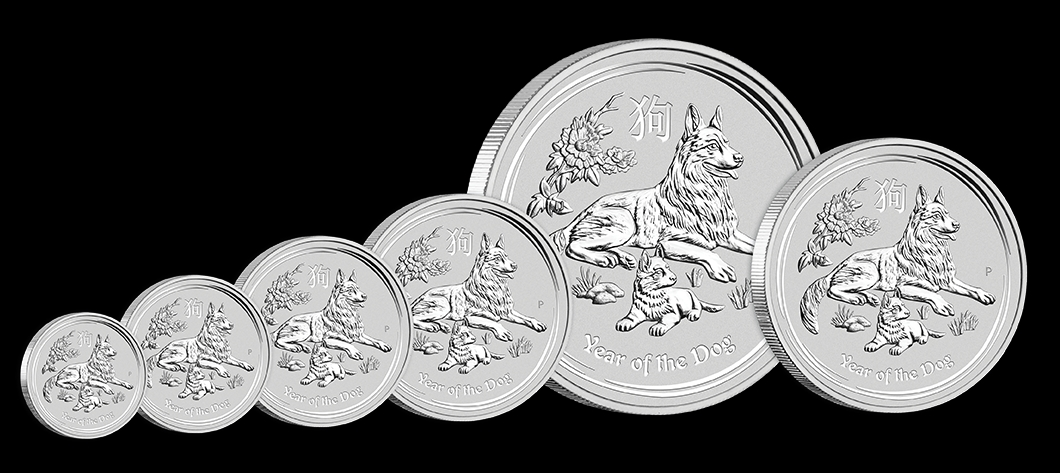 21-2018-YearOfTheDog-Silver-Bullion-FullSet-Coin-OnEdge-LowRes
