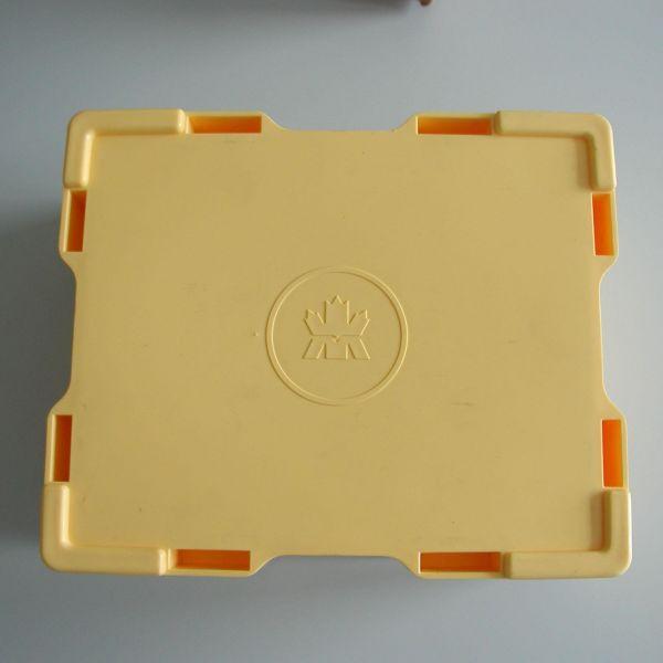 Masterbox Maple Leaf 500 Stk Silbermünzen RCM 1oz 1 Unze Monsterbox Silver coin silber