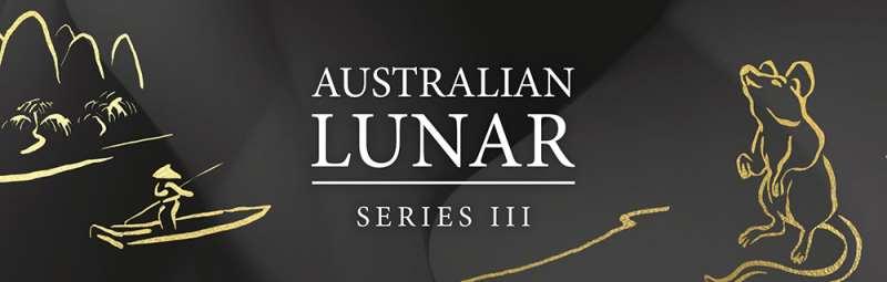 lunar-III-maus-header2