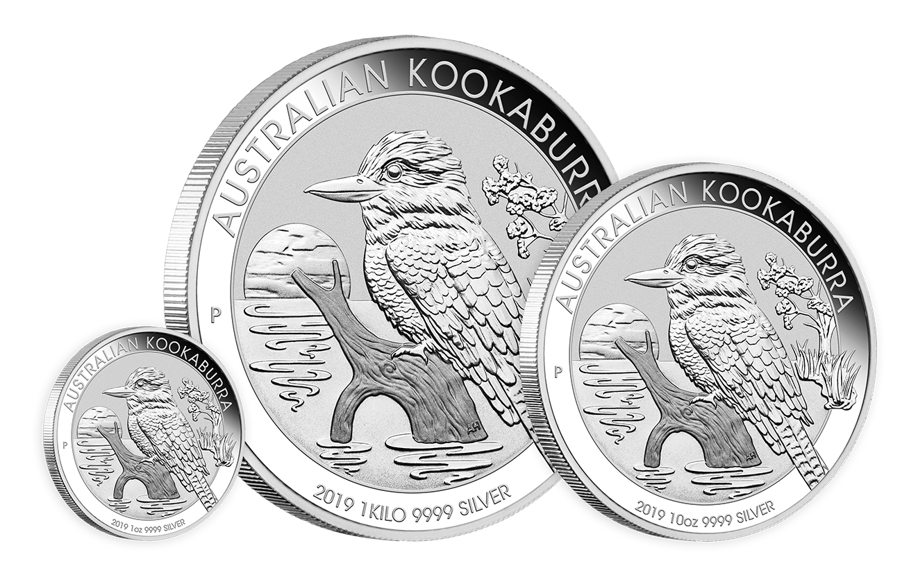 kookaburra-2019-the-perth-mint-australia-silber