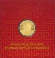 Maplegram8 Maple Leaf 1g Goldmünze 1 Gramm 2016