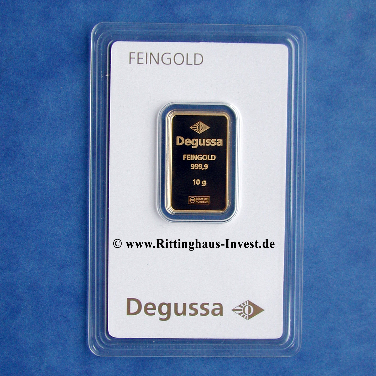 degussa-10g-goldbarren-goldbar-blister