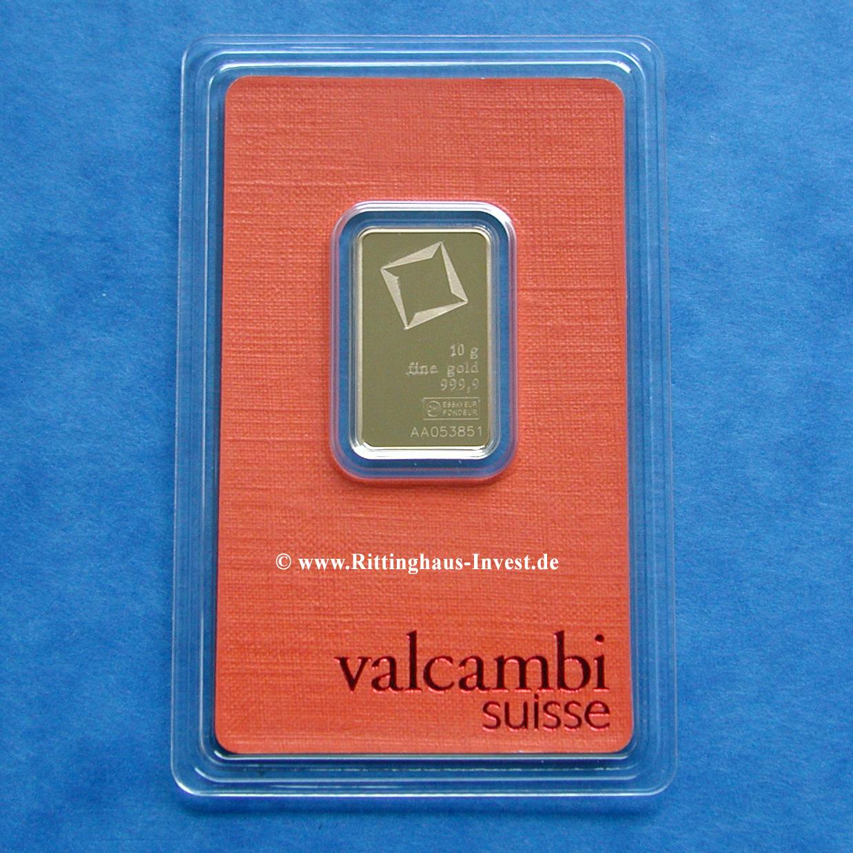 valcambi-10-gramm-goldbarren-blister