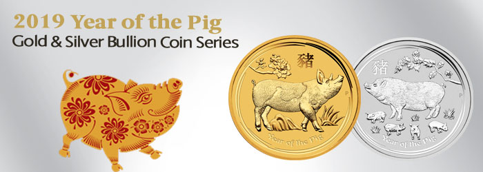 year-of-the-pig-2019-perth-mint-australia-gold-silver