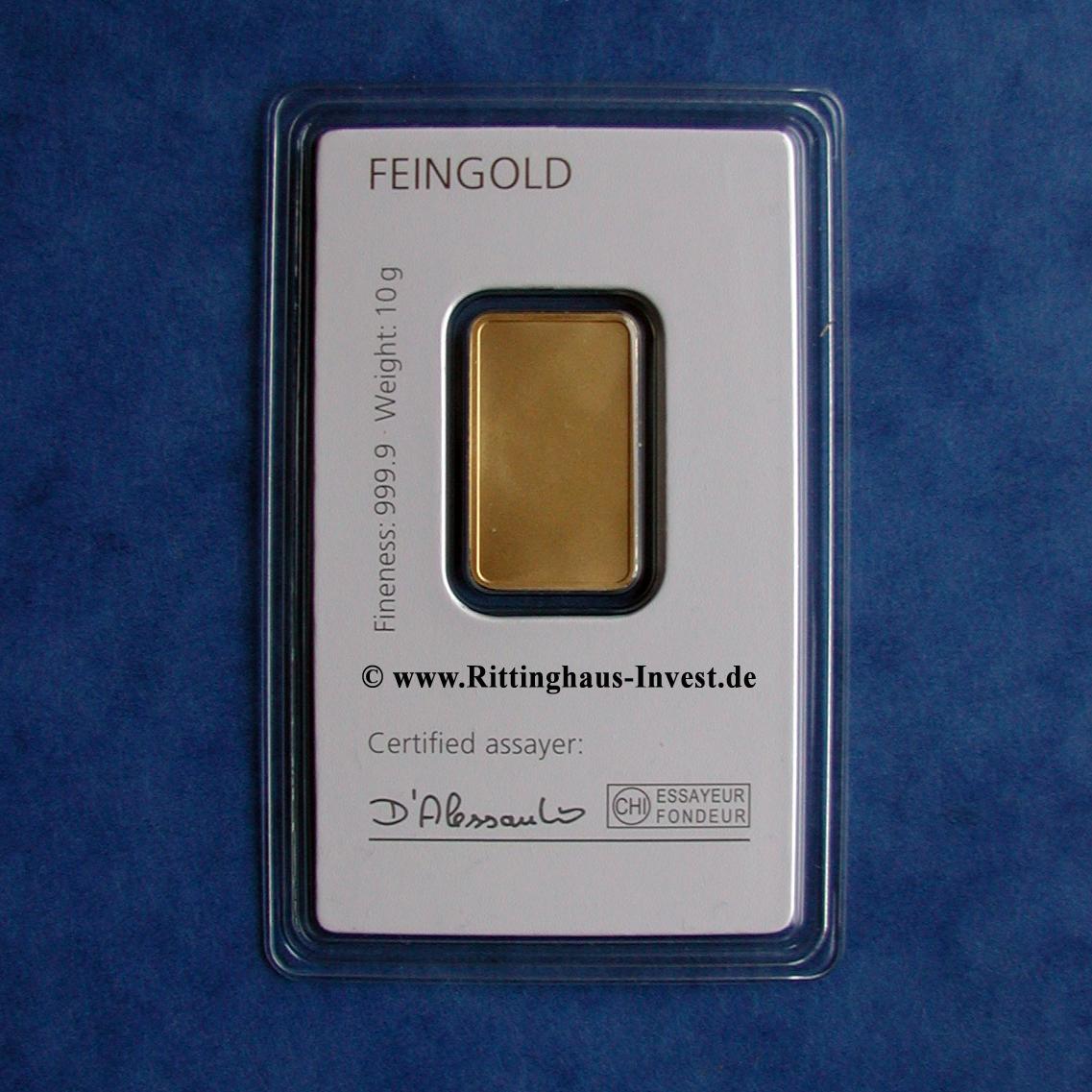 degussa-10g-goldbarren-goldbar-blister-echtheitszertifikat