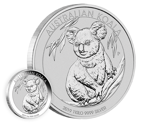 koala-2019-the-perth-mint-australia-silberTGGn1rZq4u0XH