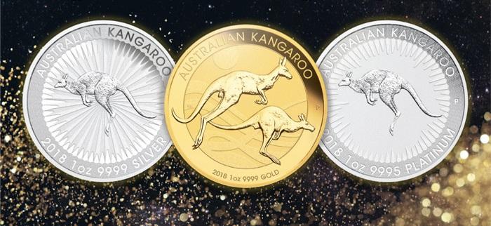 australian-kangaroo-2018-kanguru