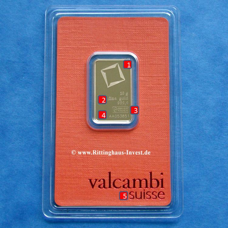 valcambi-10g-goldbarren-merkmale-vorderseite
